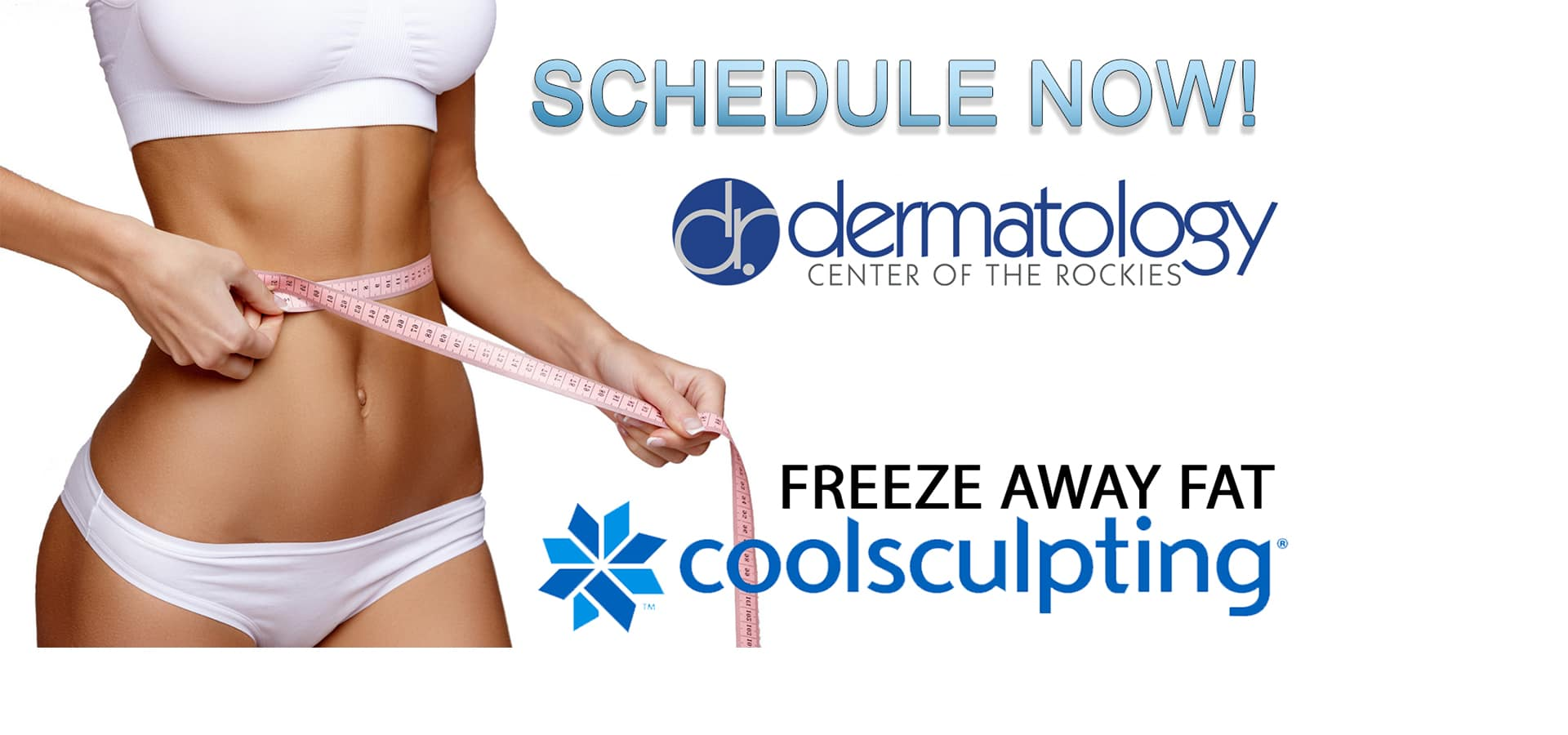 Coolsculpting-Now2
