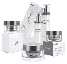 epionce_products
