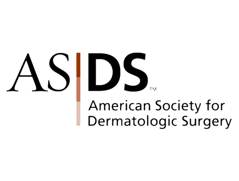 AS | DS American Society for Dermatologic Surgery