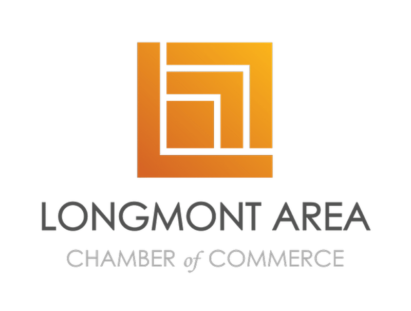 Longmont Areas Chamber of Commerce