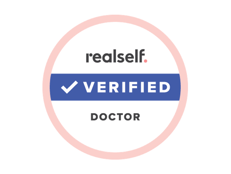 realself doctor