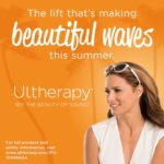 catch the summer ultherapy wave 5dcc5f7e634db