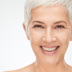 how ultherapy lightens tightens and tones 5dcc5e74cecf6