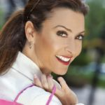 say goodbye to lines and wrinkles with botox cosmetic in longmont 5dcc5f320adb8