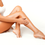 the incredible benefits of laser hair removal 5dcc5ebf3d7ec