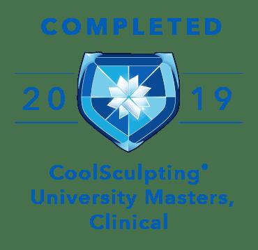 csu masters emblem attendee web use 2019
