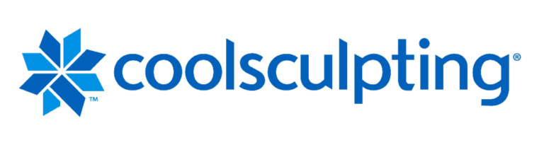 coolsculpting promotion