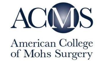 acms member