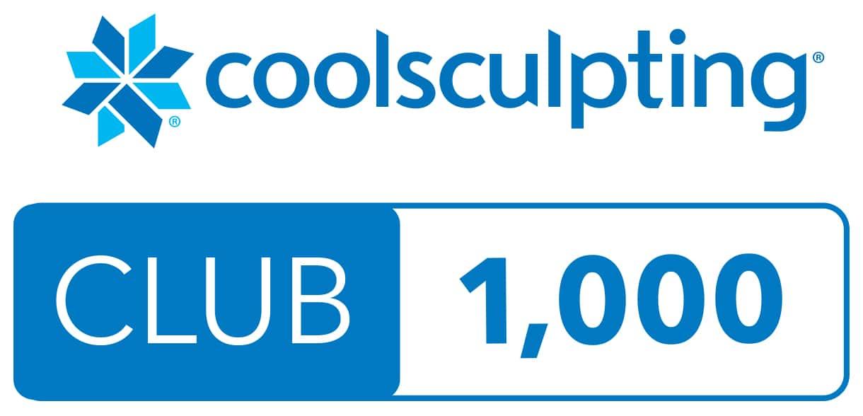 cs club 1k
