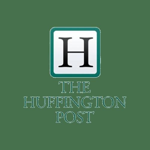 huffington post logo 2
