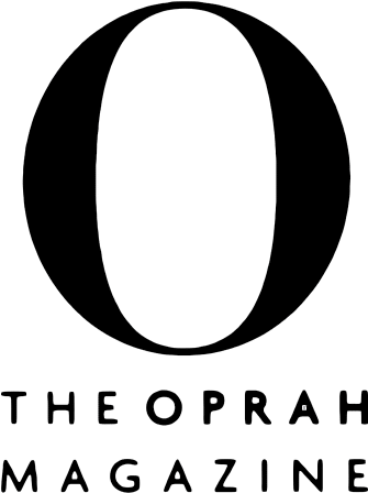oprah mag logo trans