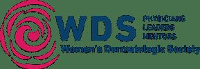 womens derm society logo 1