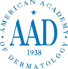 aad logo 1