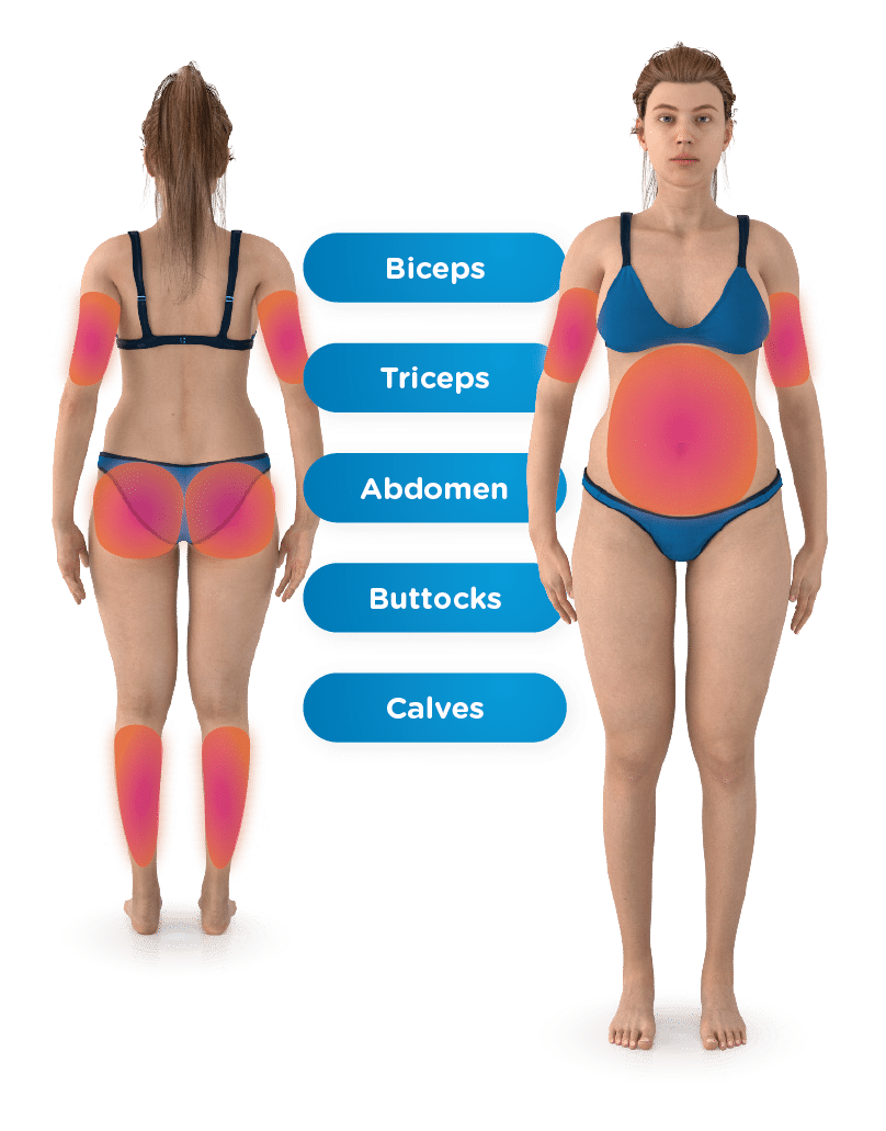 emsculpt neo pic body parts female illustration enus100